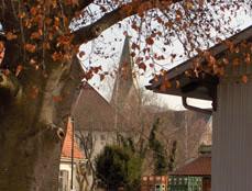 Bad Kirchheim Teck toeurbeschreibung einer wanderung kirchheim unter teck nach bad